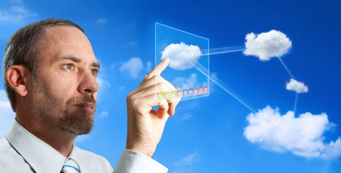 Fotolia_28151596_XS_-_cloud