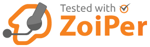 Tested-with-Zoiper-300px