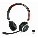 Jabra Supreme Wireless Headset